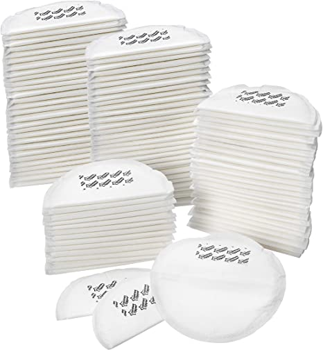 Tommee Tippee Disposable Breast Pads 50-Count