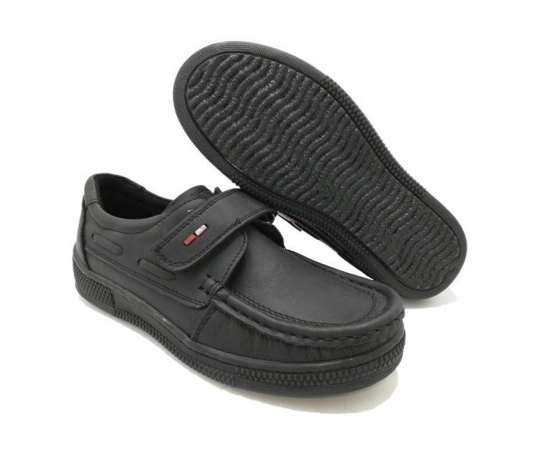 Tommy Hilfiger highhop shoe