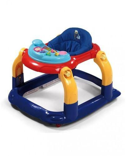 Hauck Play Center available on Sales.