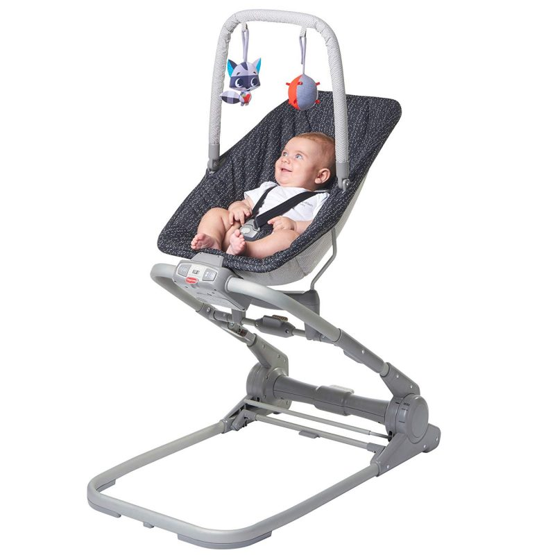 tiny love 3 in 1 close to me bouncer