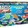 Magic Tracks Grow Track 301 pcs