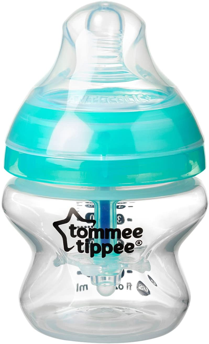 Tommee Tippee Advanced Anti-colic Bottle - 150ml2