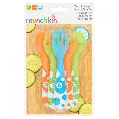 https://www.kidzmall.com.ng/shop/munchkin-multi-forks-and-spoons/