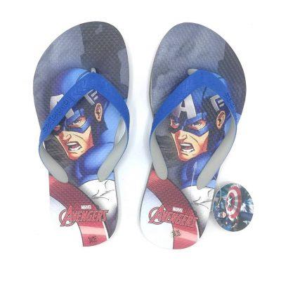 Avengers Slipper