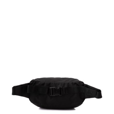 JanSport Recycled Waistpack – Black