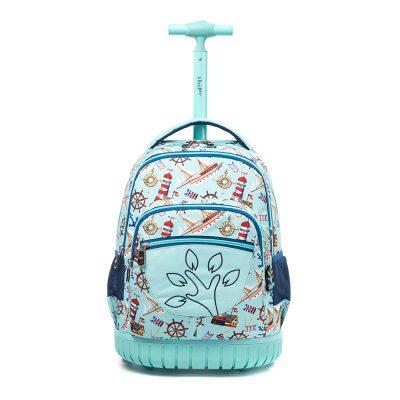 Shipe Wheeled Backpack