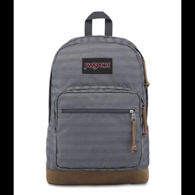 Jansport Right Pack – Herringbone