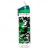 Smiggle Budz Drink Bottle 650Ml 1