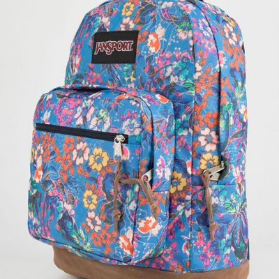 Jansport Right Pack EXPRESSIONS Yucatan Floral