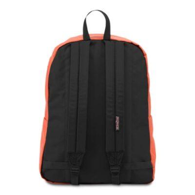 Jansport Superbreak Backpack – Sedona Sun