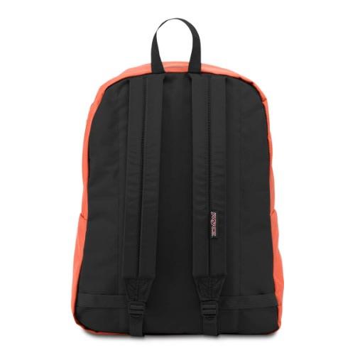 Jansport Superbreak Backpack - Sedona Sun 1