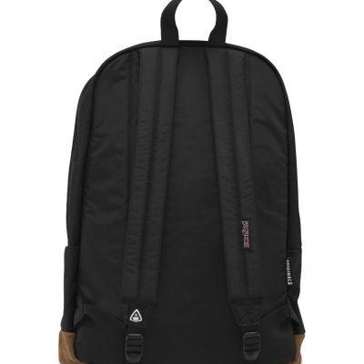 JanSport Right Pack Backpack – Black